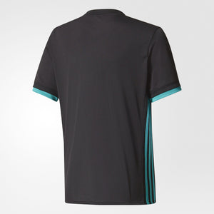 Adidas Youth Real Madrid Away 2017/18 Replica Jersey