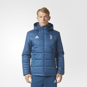 Adidas Juventus Winter Jacket