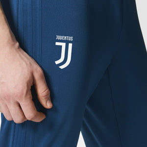Adidas Men's Juventus Training Pants