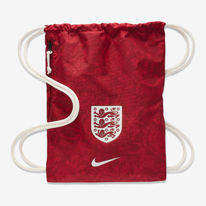 England Stadium Gym Sack