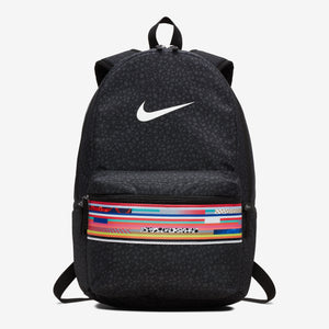 Kids' Nike Mercurial Soccer Backpack