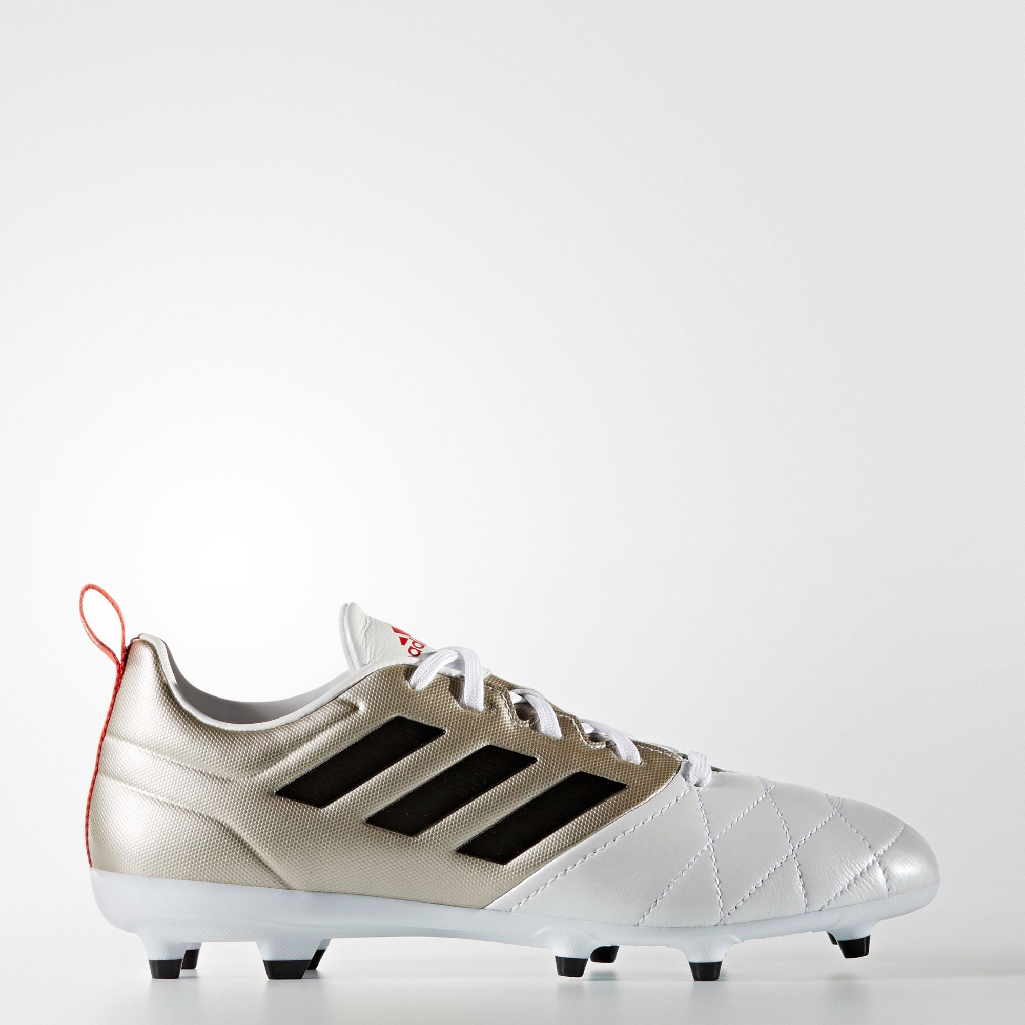 check out 99347 3886e ... official store adidas adidas ace 17.3 firm ground womens football boots  la liga soccer cbcd1 1b672