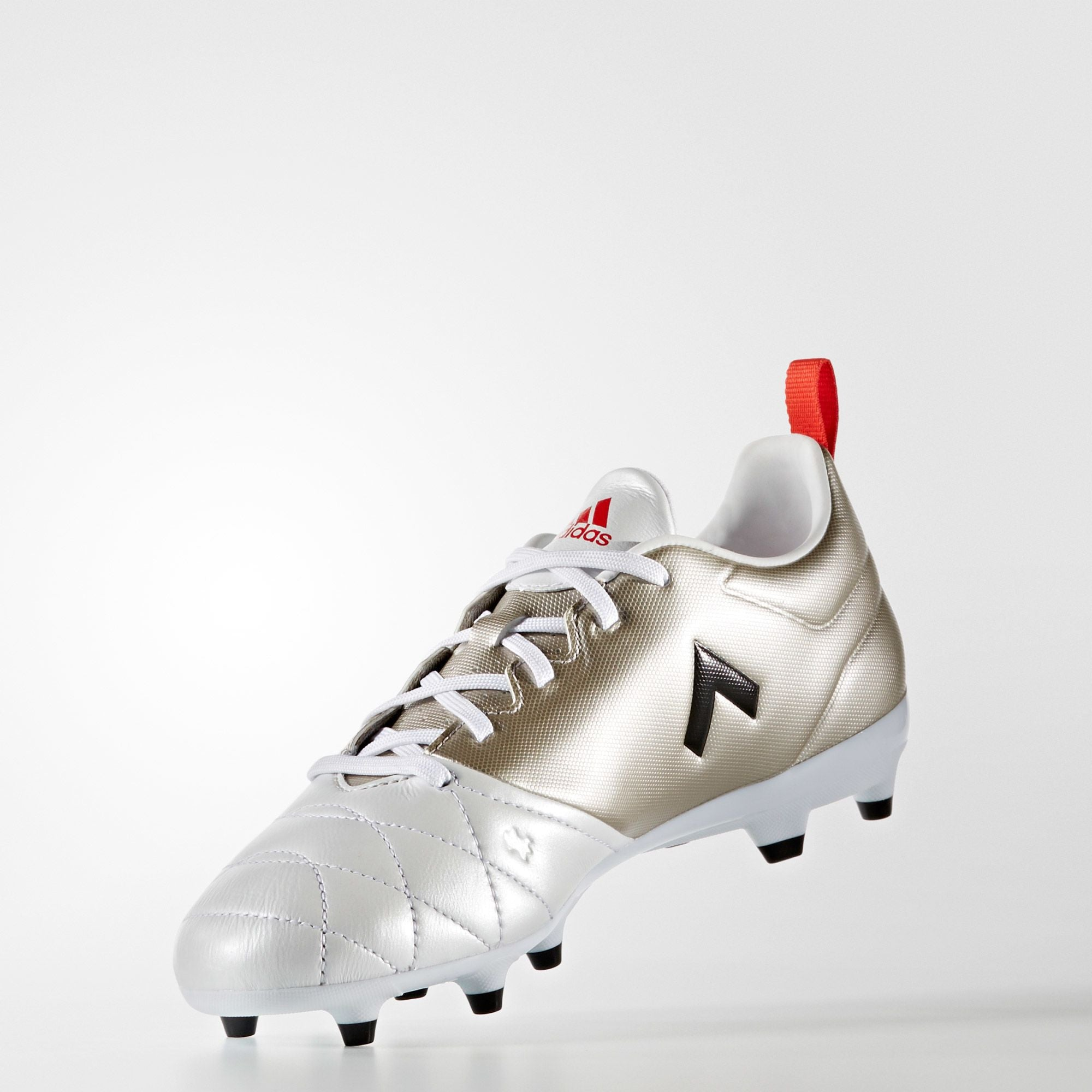 664bd149a0d7 ... new style adidas ace 17.3 firm ground womens football boots 99552 17ac4  ...