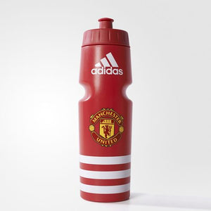 Adidas Manchester United Bottle 750ml