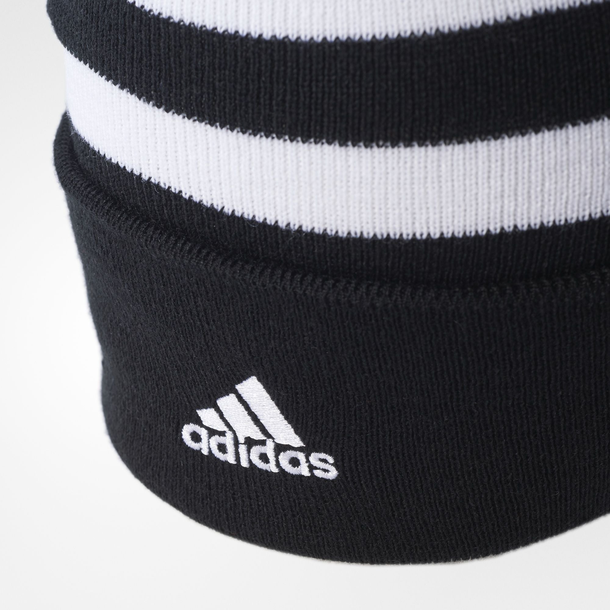 9f3e18fbe62dc0 ... buy manchester united caps handbags online in india 014bf 8bccd  greece adidas  manchester united 3 stripes beanie 4d03f d3a84