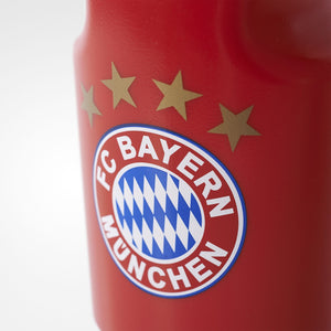 Adidas FC Bayern Munich Water Bottle