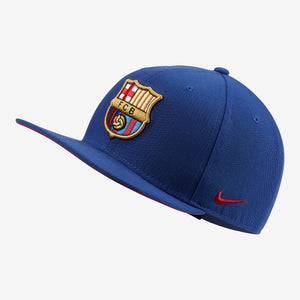 Nike Pro FC Barcelona Adjustable Hat