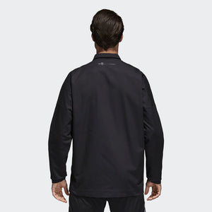 Adidas Men's Germany Z.N.E. Jacket