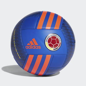 Adidas Colombia Ball