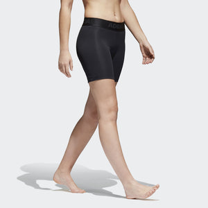 Adidas - Adidas Women's Alphaskin Sport Short Tights - La Liga Soccer