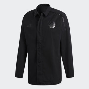 Adidas Men's Colombia Z.N.E. Jacket