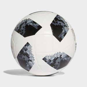 Adidas FIFA World Cup 2018 Top Glider Ball