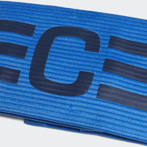 adidas Football Captain's Armband