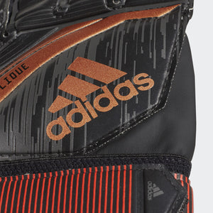 Adidas - Adidas Predator 18 Replique Goalkeeper Gloves - La Liga Soccer