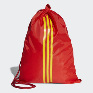 Adidas - Adidas Spain Gym Bag - La Liga Soccer