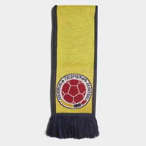 adidas Colombia Scarf