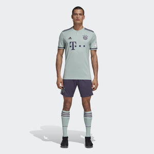 Men's Adidas FC Bayern Munich Away Jersey