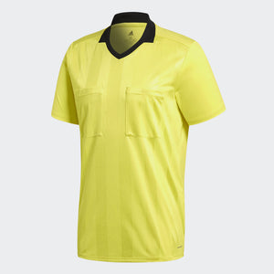 adidas 2018 World Cup Referee Shirt