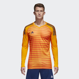 Men's adidas AdiPro Goalkeeper Jersey