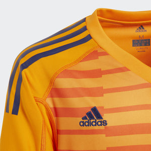 adidas Junior AdiPro 18 Goalkeeper Jersey
