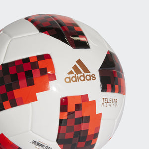 adidas FIFA World Cup Knockout Mini Ball