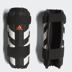 adidas Evertomic Lite Shin Guards