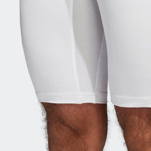 Men's Adidas Alphaskin Sport Short Tights
