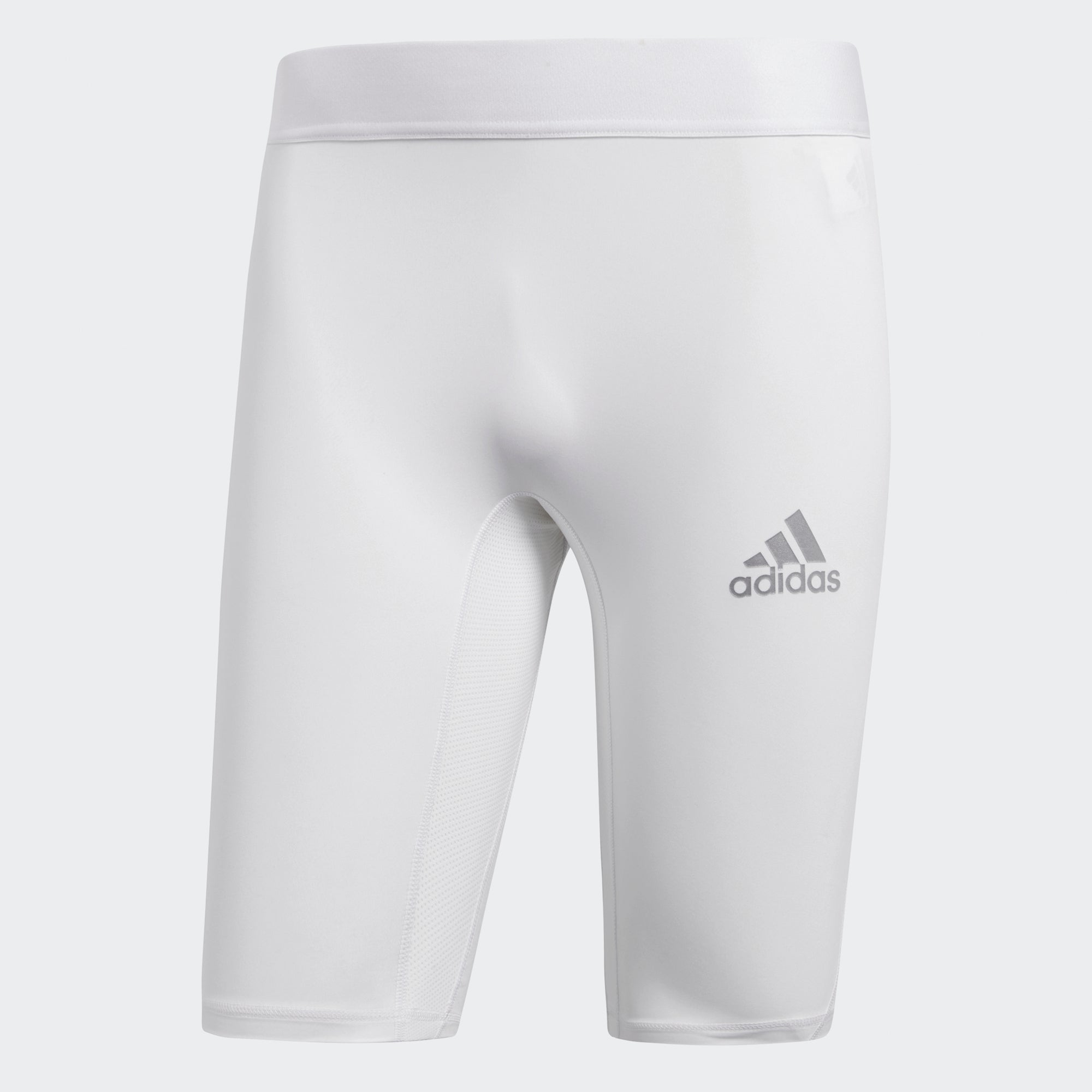 newest cef03 99995 Adidas - Mens Adidas Alphaskin Sport Short Tights - La Liga Soccer