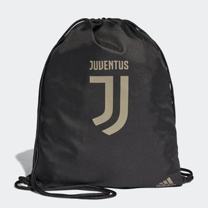 Adidas Juventus Gym Bag