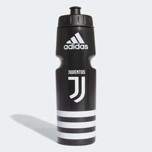 Adidas Juventus Bottle 750 mL