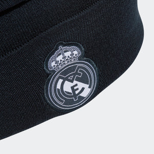 Adidas Real Madrid Beanie