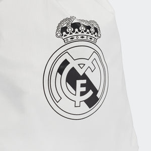 Adidas - Adidas Real Madrid Gym Bag - La Liga Soccer