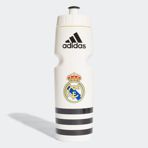 Adidas - Adidas Real Madrid Bottle 750 mL - La Liga Soccer