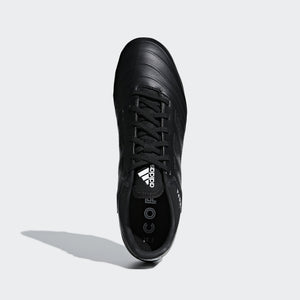 Adidas - Men's Adidas Copa 18.2 Firm Ground Boots - La Liga Soccer
