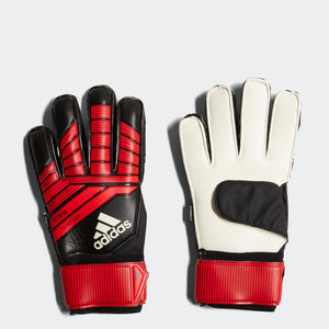 Adidas Predator Fingersave Replique Gloves