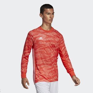 Men's adidas AdiPro 19 Goalkeeper Jersey