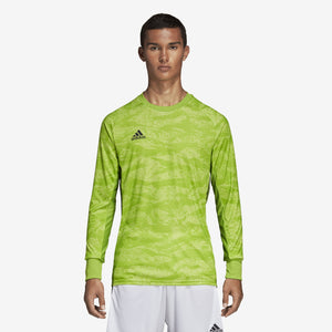 Men's adidas AdiPro 18 Goalkeeper Jersey