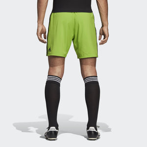 Men's adidas Condivo 18 Shorts