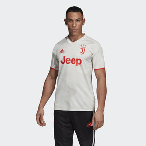 Men's adidas Juventus Away Jersey