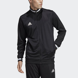 Men's adidas Team 19 Track Jacket