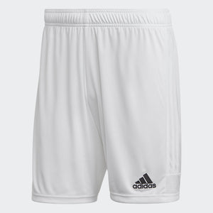 Men's adidas Tastigo 19 Shorts