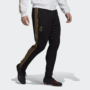 Men's adidas Real Madrid Training Pants