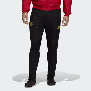 Men's adidas Manchester United Training Pants