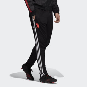 Men's adidas Juventus Training Pants