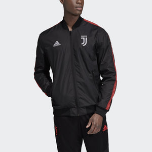 Men's adidas Juventus Anthem Jacket