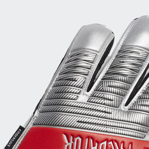 adidas Predator Top Training Fingersave Gloves
