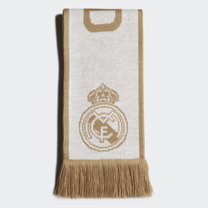 adidas Real Madrid Scarf