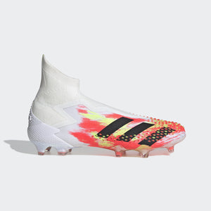 Men's adidas Predator Mutator 20+ Firm Ground Boots