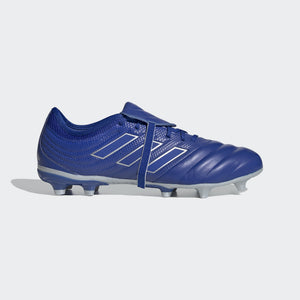Men's adidas Copa Gloro 20.2 FG