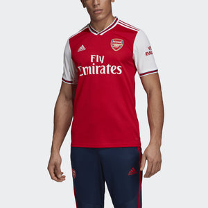 Men's adidas Arsenal Home Jersey